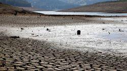 Além da crise do Cantareira, obra da Sabesp deixa 1,2 milhão sem