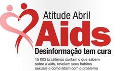 Todos os detalhes da maior pesquisa sobre AIDS já realizada no