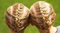 Você vai querer reproduzir TODOS os penteados dessas