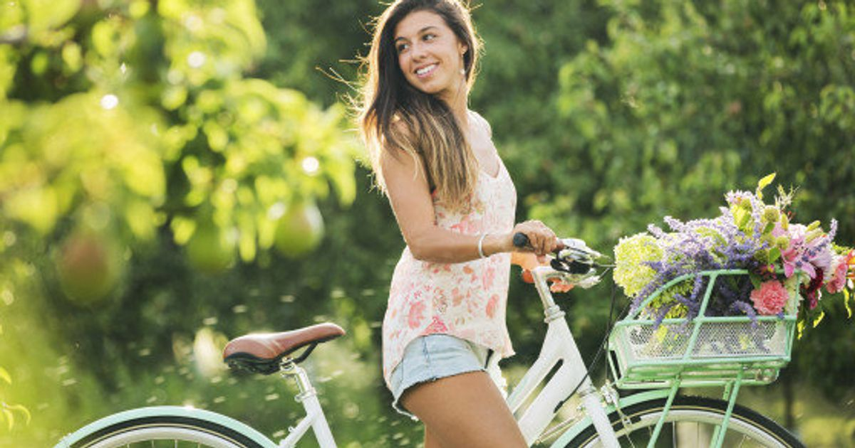 Bikes  Seis dicas para comprar uma bicicleta pela internet ... 64b920cdcbd7e