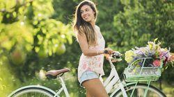 Seis dicas para comprar uma bicicleta pela