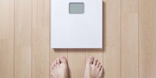 14 formas de acelerar o metabolismo mais rápido do que dizer: 'Quero perder