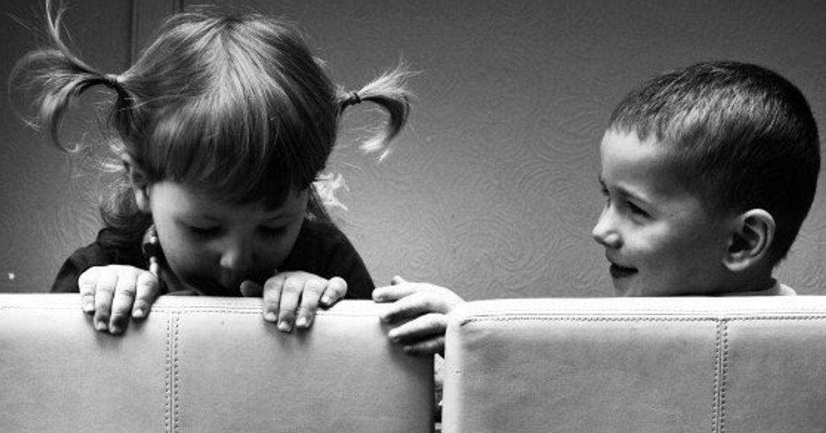 7 Elogios Sinceros Que Não Têm Nada A Ver Com Aparência Huffpost