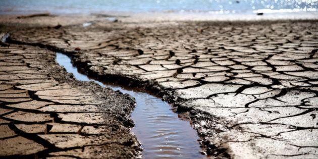 Guerra da água: Aneel notifica órgão do governo de SP sobre reservatório de Jaguari e caso pode acabar...