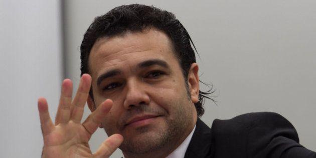 Por homofobia não ser crime, STF não aceita denúncia contra tweet homofóbico de Marco