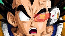 Cha-La! 11 tecnologias de Dragon Ball que facilitariam a nossa