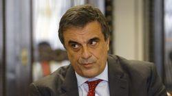 MInistro diz que não há crise no governo e que culpados serão