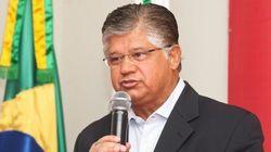 Mensalão tucano: Supremo manda mais um processo para Justiça de