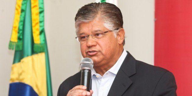 Mensalão tucano: após Azeredo, Supremo envia mais uma ação do esquema para Justiça de