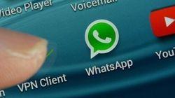 Grupos de família no Whatsapp: como