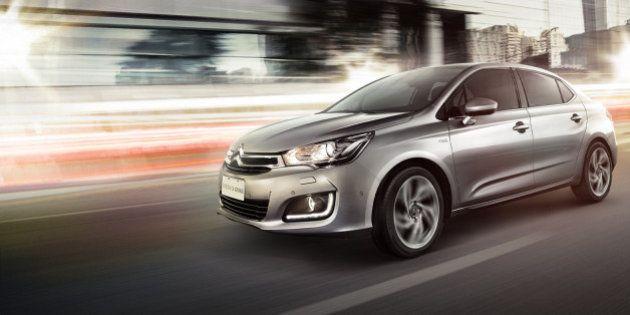 Nove coisas que você precisa analisar antes de comprar um carro zero km