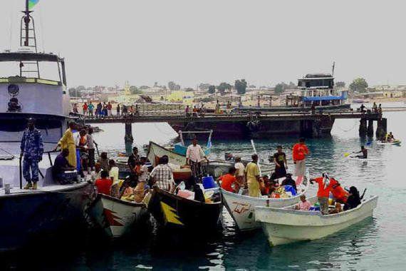 Em meio ao caos no Iêmen, ONU faz apelo por trégua
