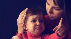 10 atitudes que os pais NÃO devem ter com os