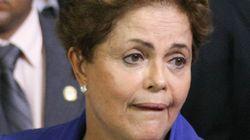63% apoiam abertura de processo de impeachment de Dilma, diz