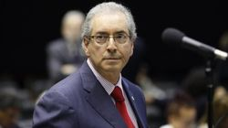 Cunha diz que limitará pauta da semana ao projeto da