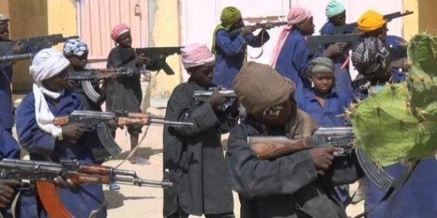 Boko Haram ataca maior cidade do nordeste da Nigéria; pelo menos cem