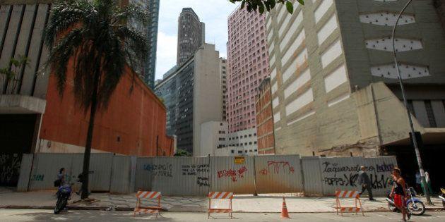 Para enfrentar crise financeira, USP planeja vender oito