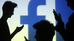 Facebook lançará site para concorrer com LinkedIn, diz