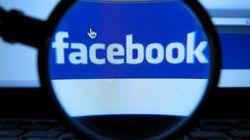 Estágio e trainee: Facebook, Siemens, Gol e mais 6 empresas têm vagas
