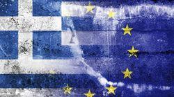 Por que hoje a Grécia é o epicentro da