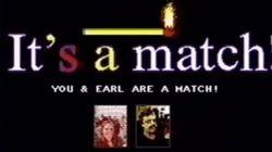 It's a Match! Veja como seria o Tinder nos anos