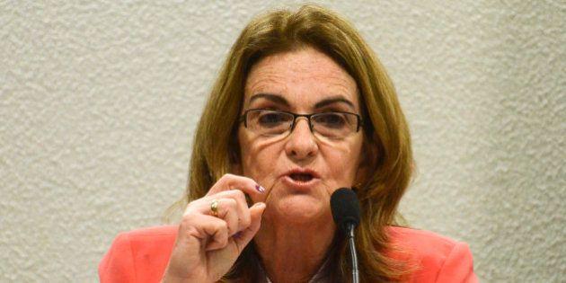 Petrobras sabia de propina paga pela empresa holandesa SBM a funcionários da estatal brasileira, revela...