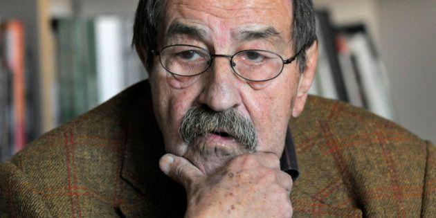 Morte de Guenter Grass: escritor alemão, autor de 'O Tambor', morre aos 87