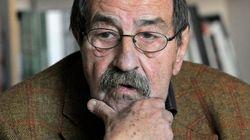Morre escritor alemão Guenter Grass aos 87