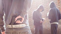 Como evitar que seu filho seja vítima de