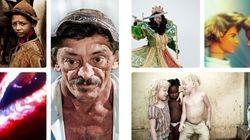 Alexandre Severo, morto em acidente aéreo, era um dos novos talentos da fotografia