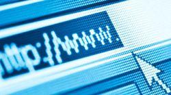 Com consultas e regulamentação, Marco Civil da Internet inicia sua versão