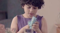 ASSISTA: Este vídeo é a prova de que o amor é capaz de superar qualquer