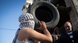 Em resposta a ataques, Israel vai demolir casas de