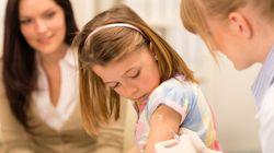 Não vacinar os filhos pode custar até R$ 35 mil na