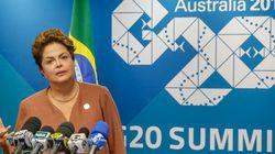 Dilma sobre a redução da maioridade penal: 'Não vai resolver o