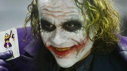 5 histórias inéditas dos bastidores de Heath Ledger como