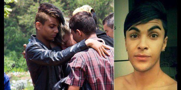 Suspeita de homofobia no Ibirapuera: Polícia Civil de SP apura se jovem foi morto por ódio a