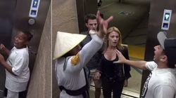 O 'Round 2' da pegadinha do Mortal Kombat é ainda