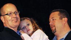 Licença-paternidade para gays em São Paulo pode chegar a 180