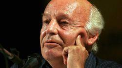 4 vídeos para entender as ideias de Eduardo Galeano (e pensar sobre