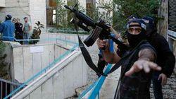 Ataque em sinagoga de Jerusalém deixa quatro