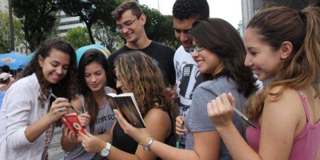 Brasil precisa investir mais nos jovens para aproveitar bônus demográfico nos próximos 15 anos, alerta