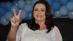 Aos 100 dias de mandato, governadora de Roraima faz balanço: 'não há o que