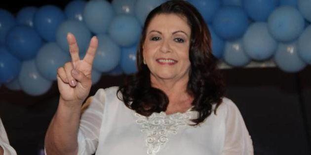 Suely Campos faz balanço dos primeiros 100 dias de governo e admite que ainda não há o que
