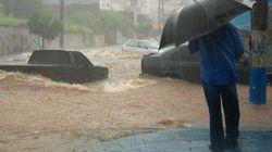 Falta de planejamento deixa brasileiros desprotegidos contra desastres, dizem