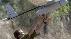 Qual a ligação entre Dilma, drones de Israel e o petróleo