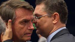 Jair Bolsonaro é condenado a pagar R$ 150 mil por ofensas a