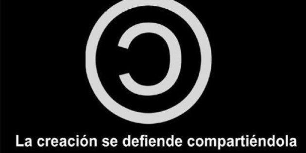 Contra o copyright (2): apresentando o