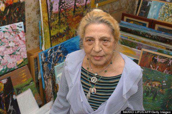 As vítimas esquecidas do Holocausto: os 5 milhões de não-judeus mortos pelos