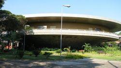 Universidade de São Paulo é a melhor da América Latina, aponta